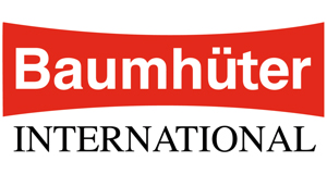 Baumhüter International